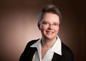 Anne Oppermann