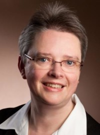 Anne Oppermann_neu
