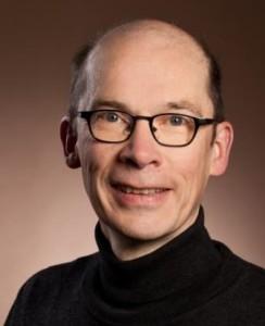 Kursbetreuer Dozent in der Erwachsenenbildung und Sachbuchautor