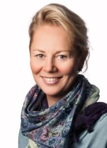 christina kallwey kursbetreuerin event und incentive management