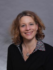 Kirsten Rudolph
