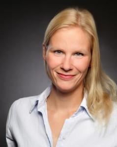 Lena Janecke